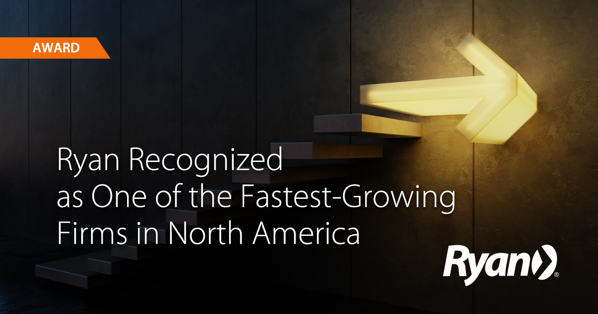 2019 social media graphic consulting magazine fastest growing award