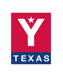 Ryan Sponsors 2019 YTexas Summit