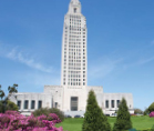Louisiana Income and Franchise Tax: Change in Claiming Transferable Tax Credits