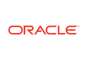 logos_partner_175x120_oracle