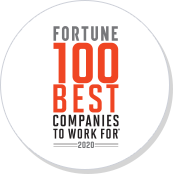 logos_awards_circle_fortune_2020