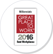 logos_awards_circle_gptwmillennial
