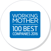 logos_awards_circle_workingmother