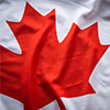 Taxable Benefits Guide Updated by Canada Revenue Agency