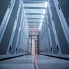 Illinois Governor Set to Approve Data Center Incentives Bill