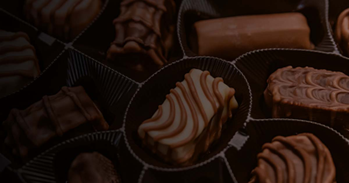 Sweet Result in <i>Utah State Tax Commission v. See's Candies, Inc.</i>