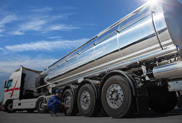 Ontario Fuel Tax Refunds: Water Trucks Added to List of Eligible PTO Equipment